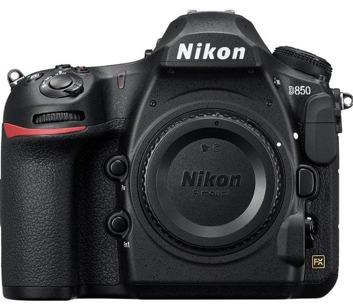 Best DSLR Camera